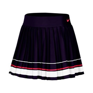 Nike Maria Sharapova Skirt Navy