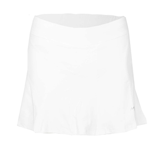 Moja Vip Skirt White