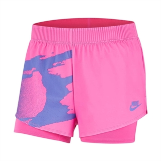 Nike Court Slam Women's Tennis Shorts