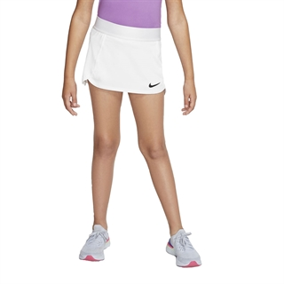 Nike Court Girl Skirt