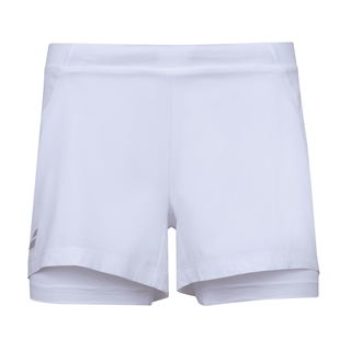 Babolat Exercise Short Women White