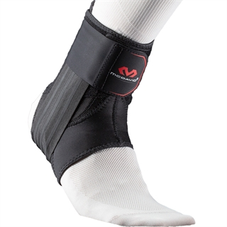 Adapt Phantom 2+ Ankle Brace
