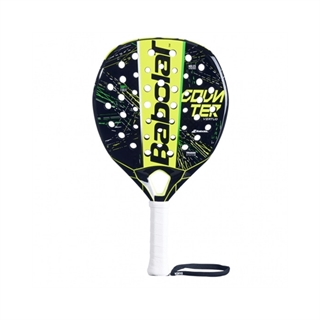 Babolat Vertuo Counter