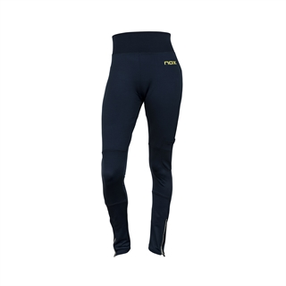 Nox Women's Padel Tights Navy
