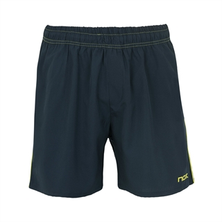 Nox Men's Padel Pro Shorts Navy