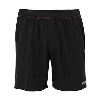 Nox Shorts Team Black