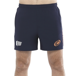Bullpadel WPT Vetas Shorts