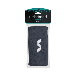 Varlion Pro Wristband x2 Grey