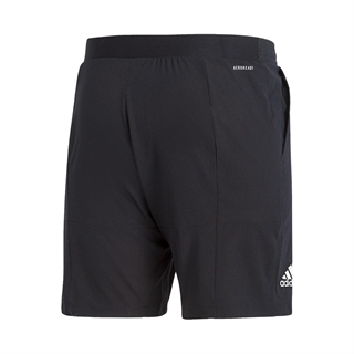 Adidas Ergo Shorts Black