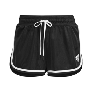 Adidas Club Shorts Women Black