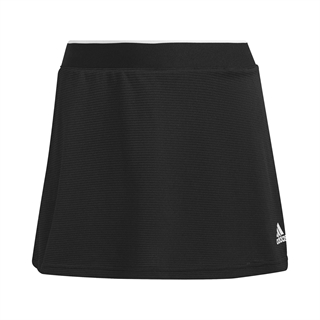 Adidas Club Skirt Black