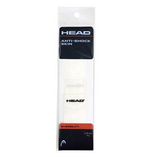 Head Antishock Skin Padel