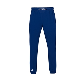 Babolat Play Pant Men Estate Blue