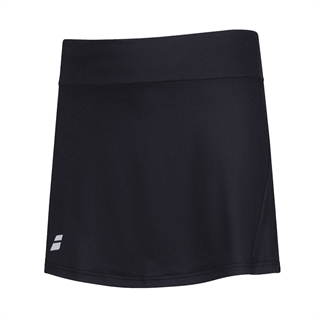 Babolat Play Skirt Women Black