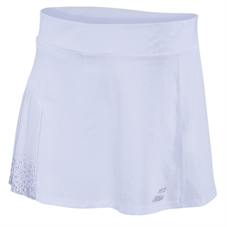 Babolat Performance Skirt White