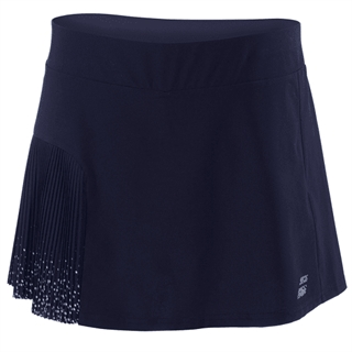 Babolat Performance Skirt Black
