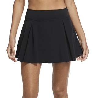 Nike Club Skirt Black (with pockets)
